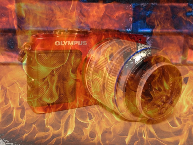 securedownload1-1.jpg