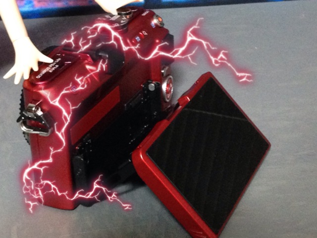securedownload2_20160205011718680.jpg
