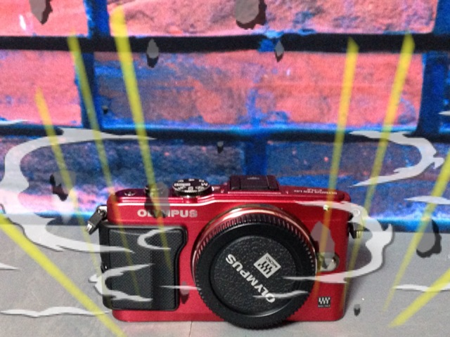 securedownload3.jpg