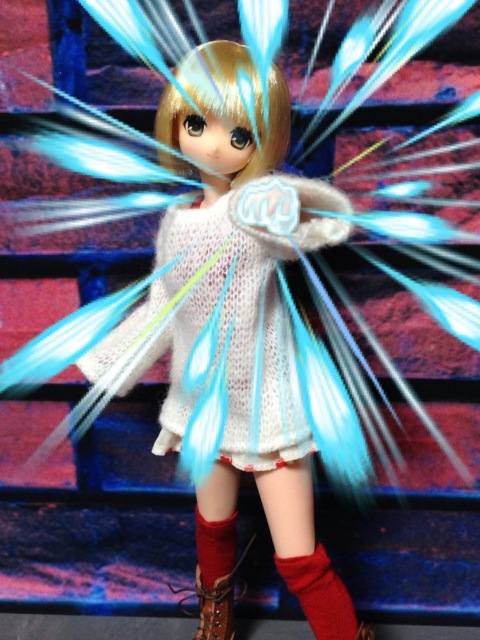 securedownload5.jpg