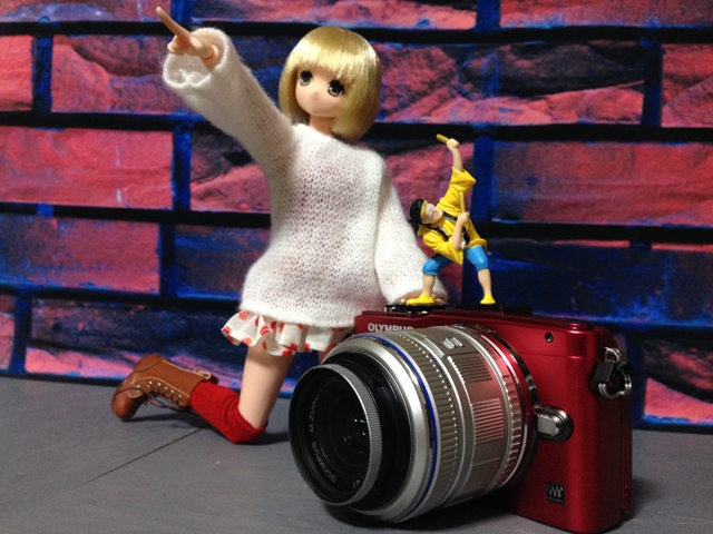 securedownload7.jpg