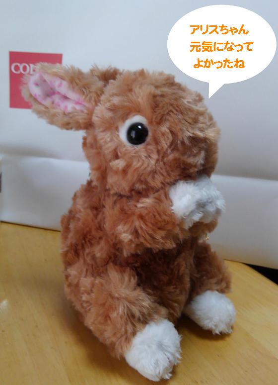 ぴょん子160330_04