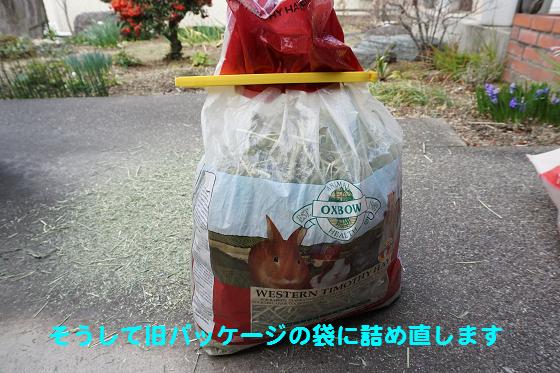 ぴょん子160219_05