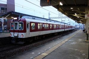 F1216431dsc.jpg