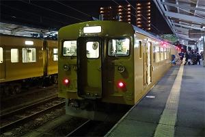 F1276935dsc.jpg