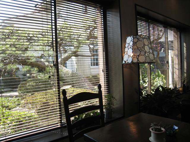 N CAFE GALLERY
