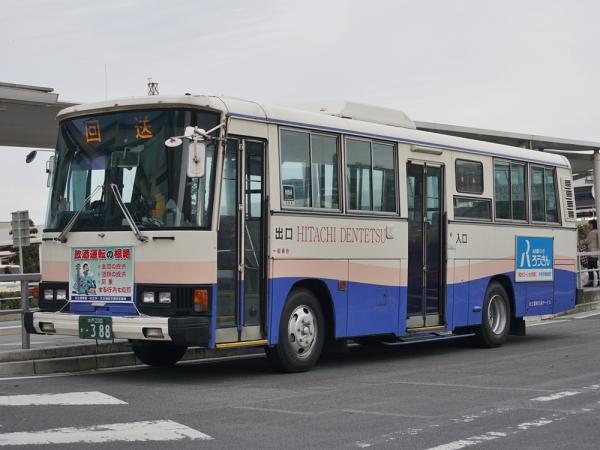 Hitachi388