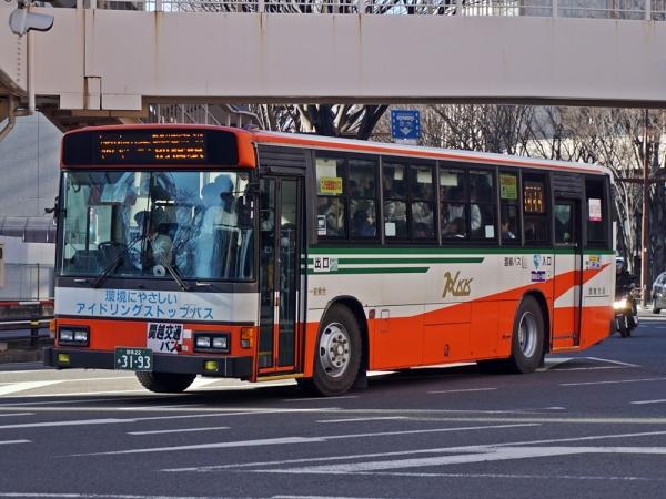 Kanetsu3193