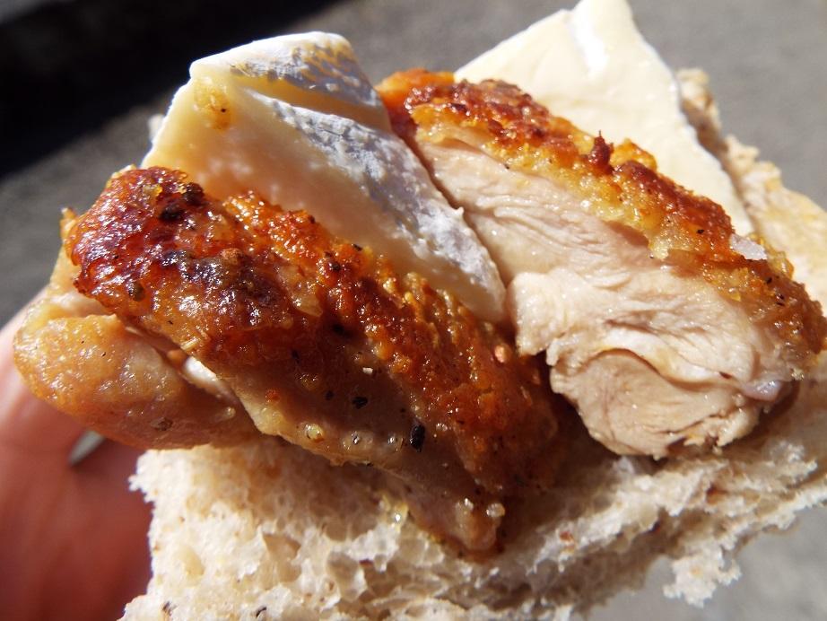 sandwichpouletcamenbert.jpg