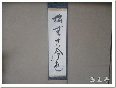 IMG_0386