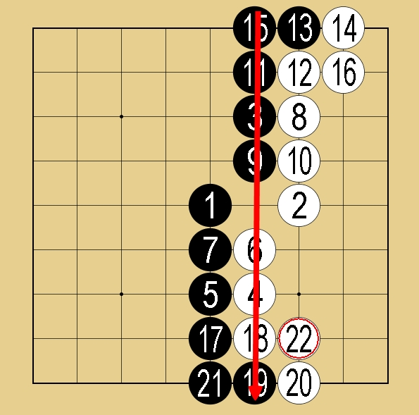 Baidu IME_2016-2-23_9-28-48