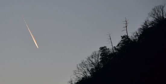 20160109_27