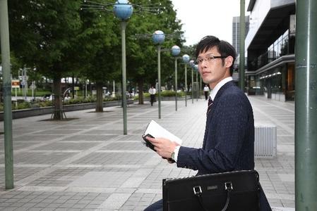 【広島ネタ】東京から広島までまたはそれくらいの距離高速バス乗ったことある民おる?