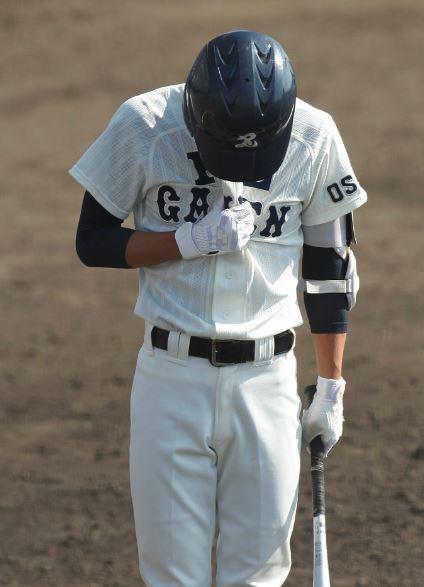 【野球】PL学園野球部、ついに休部へ2