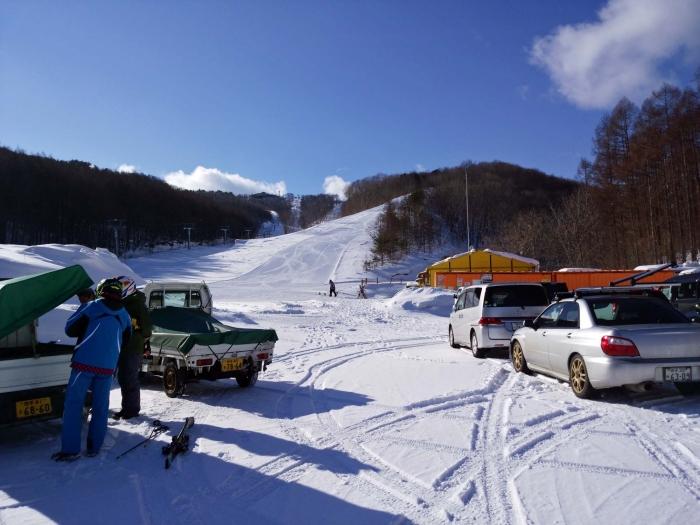 2016-02-03KUNIMI (3)