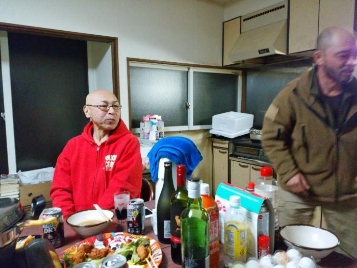 2016-03-26secret (5)