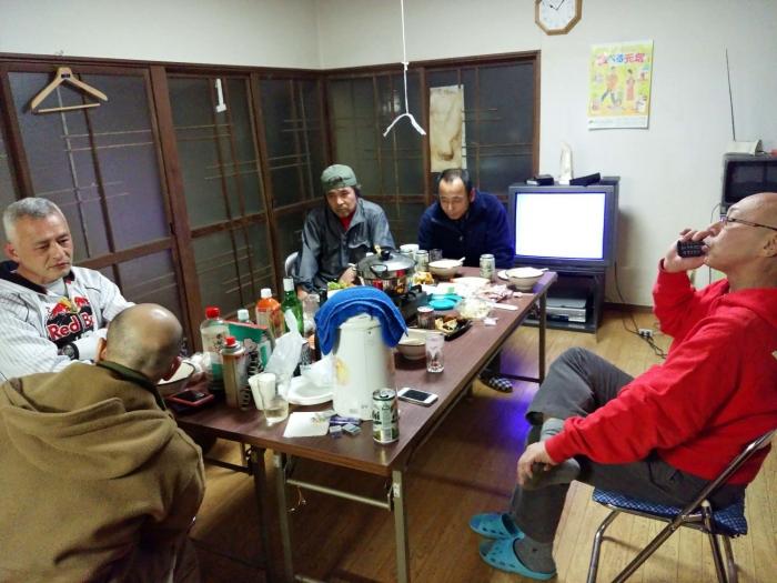 2016-03-26secret (24)