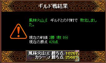 RedStone 15.12.16[02]