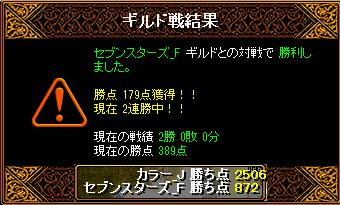 RedStone 15.12.22[04]