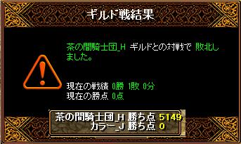 RedStone 16.02.22[04]