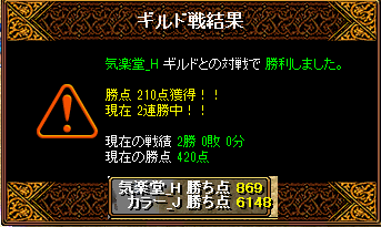 RedStone 16.03.22[03]
