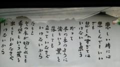atc_00381_4.jpg