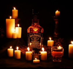 _115_jack_daniels_shot_by_surfr10132.jpg