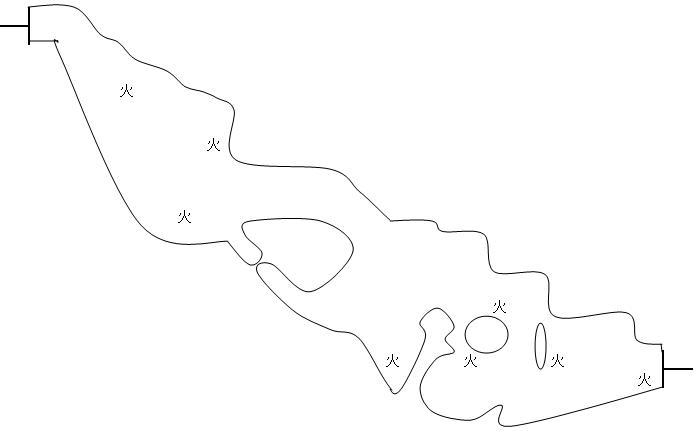 ワルキューレ 3-1-2