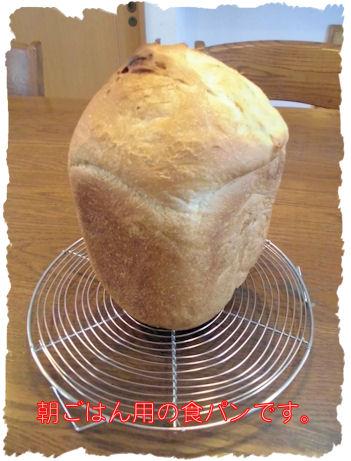 HB食パン 美味しいの