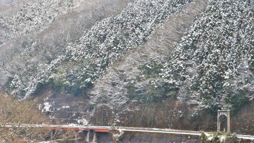 4377辻の河原16312