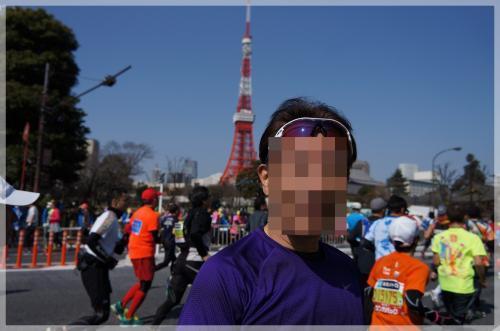 DSC01179_convert_20160303202519.jpg