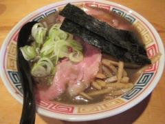 麺ハウス こもれ美-4