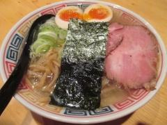 麺ハウス こもれ美-5