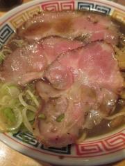 麺ハウス こもれ美-8