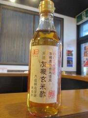 【新店】荒町商店中華そば ふじやま-17