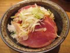 麺尊 RAGE【壱参】-8