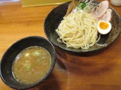 【新店】醤油と貝と麺 そして人と夢-14