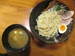 【新店】醤油と貝と麺 そして人と夢-15