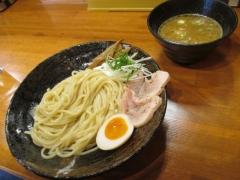 【新店】醤油と貝と麺 そして人と夢-16