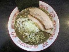 中華ソバ 伊吹【壱百弐】-5