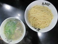 麺屋 丈六-4