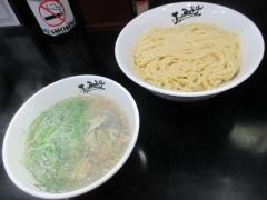 麺屋 丈六-3