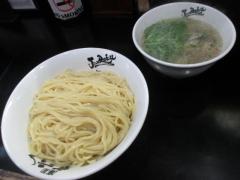 麺屋 丈六-5