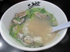麺屋 丈六-7