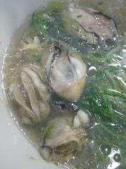 麺屋 丈六-8