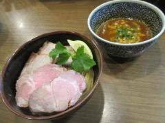 煮干しつけ麺 宮元【参】-5