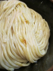 煮干しつけ麺 宮元【参】-6