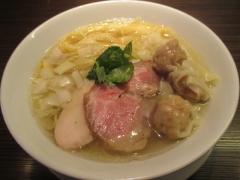 ラーメン屋 カネキッチン-4
