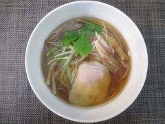 【新店】RAMEN 赤青 MURASAKI-5