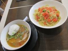 【新店】麺や 五山-10